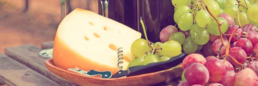 Votre vin bio en ligne
